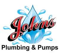 Plumber Olympia WA John's Plumbing & Pumps, Inc