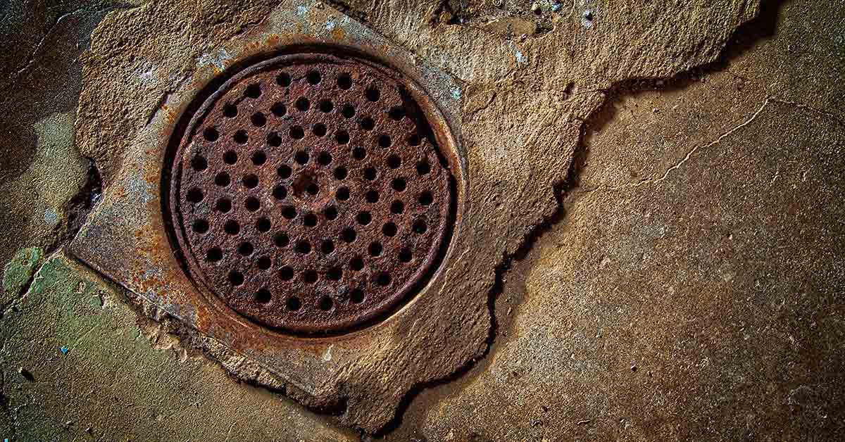 plumber lakewood