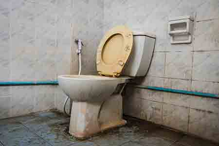 professional plumbing tacoma by johns plumbing