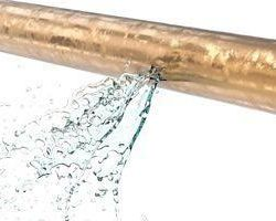 Leak Detection Plumber Olympia