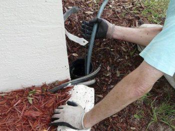 Bonney Lake WA Trenchless Sewer Pipe Repair