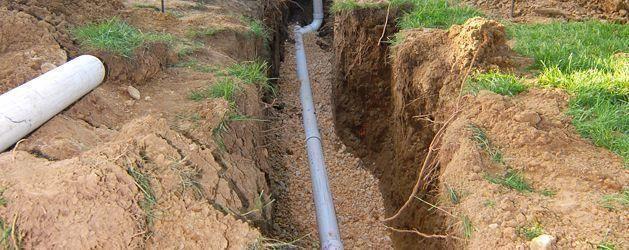 Plumbing Bonney Lake WA