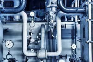 plumbing graham wa