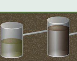 Septic System Lacey WA