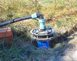 Well Pump Repairs and Installation Tenino